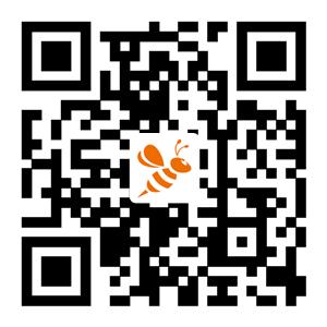 排列五开奖号手机端网站
