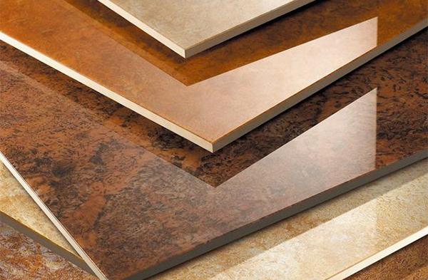 瓷砖PK木地板,客厅装修该怎么选?