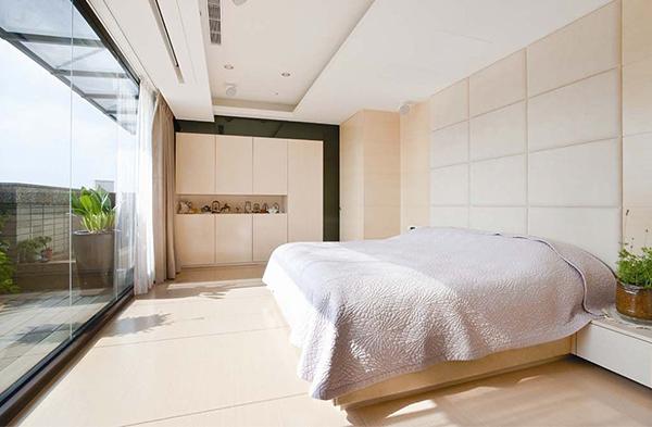 家装设计方案中要考虑哪些细节?