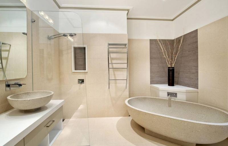 很纠结,家里有必要装浴缸吗?
