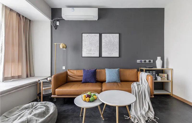 沙发如何选择?什么材质的沙发好?